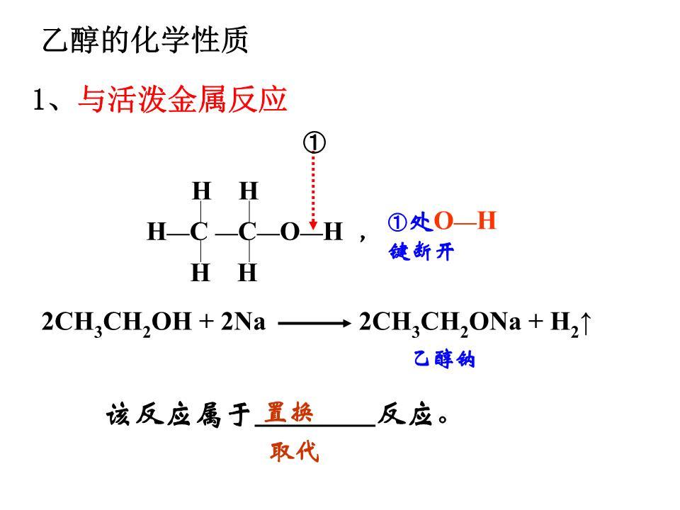 (或—cooh)分子式:c2h4o2比例模型结构简式:ch3cooh或球棍模型羰基