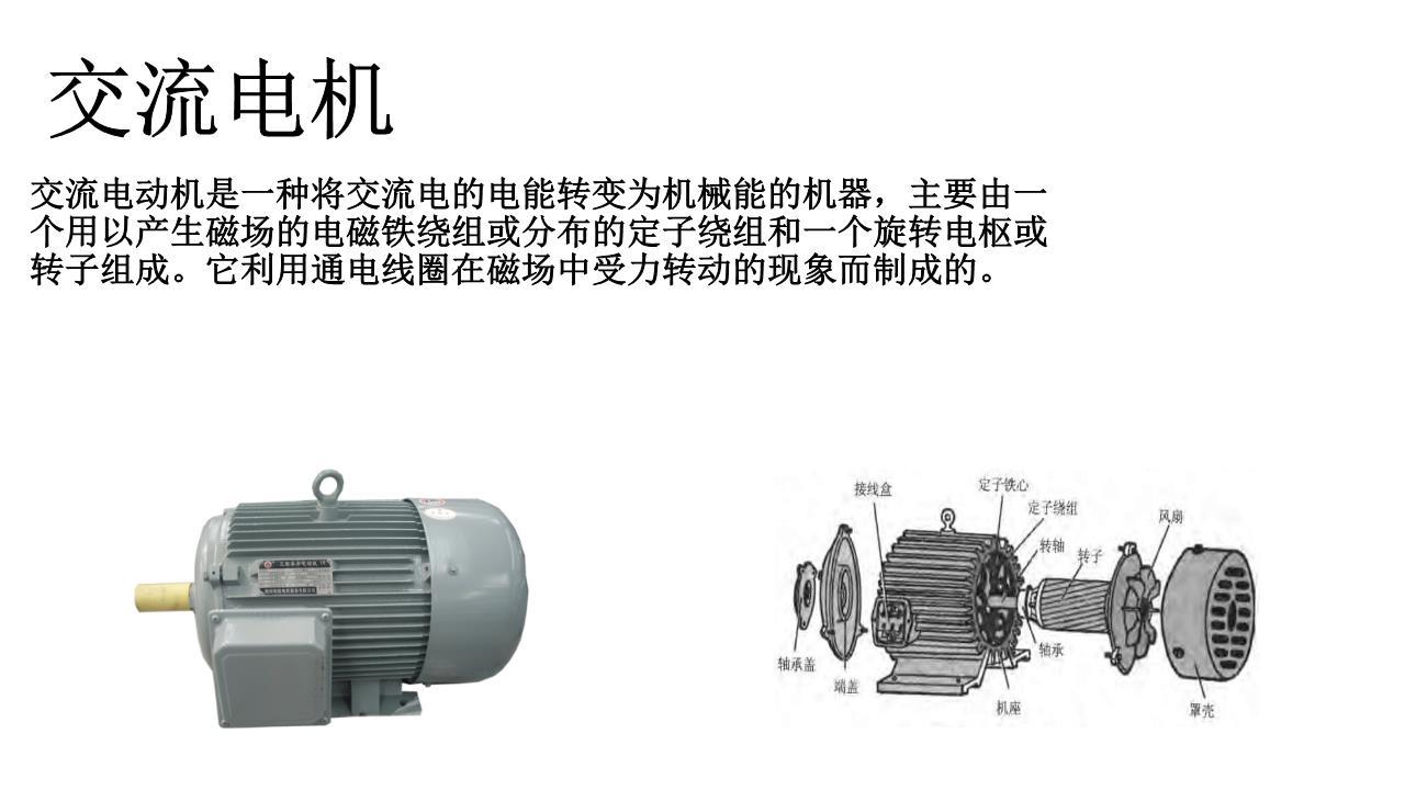 线绕式转子通过轴上的滑环和电刷在转子回路中接入外