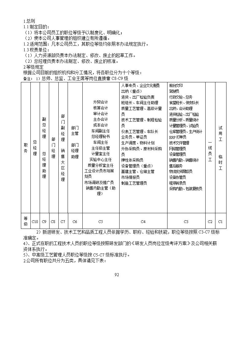 电路 电路图 电子 工程图 户型 户型图 平面图 原理图 794_1123 竖版