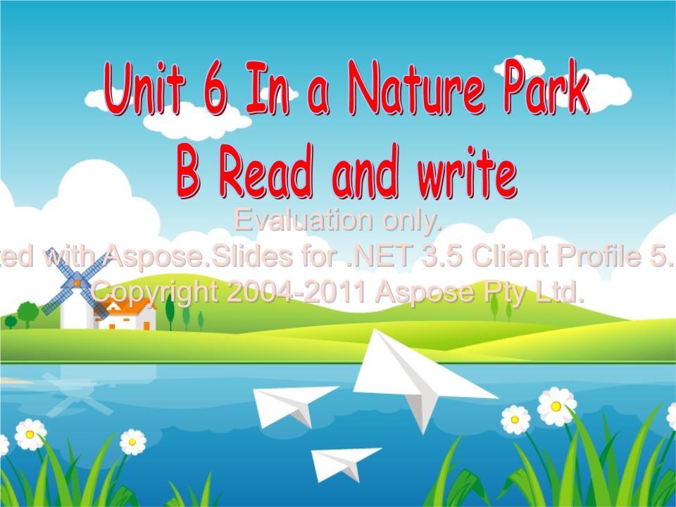 人教版年级电子上册-PEP小学英语五课件课本小学生12p图片