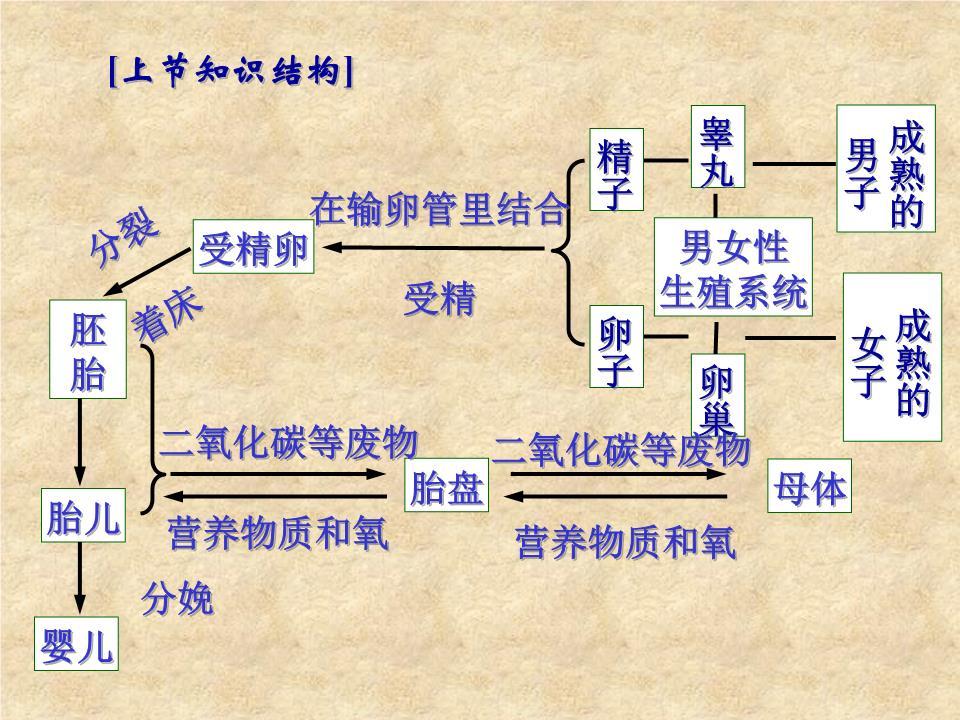 地图 电路 电路图 电子 原理图 960_720