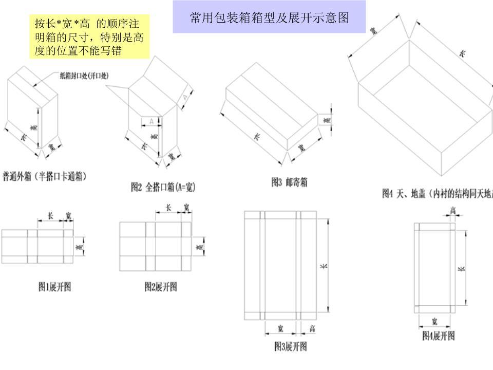 电路 电路图 电子 户型 户型图 平面图 原理图 960_720