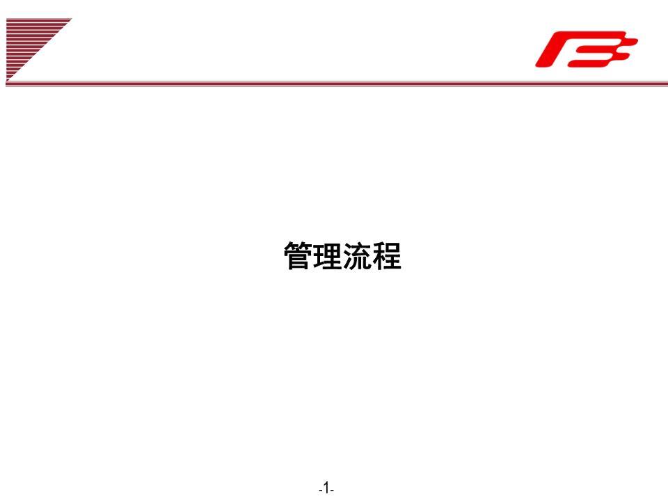 集团企业管理流程v集团版.ppt重庆平面设计多少钱图片