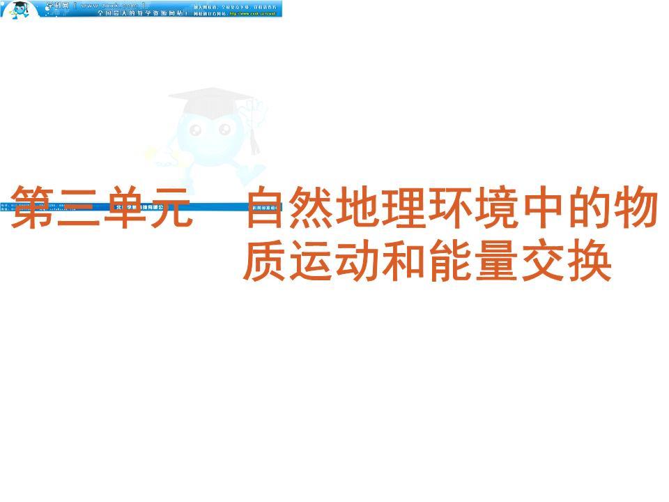 中国地图ppt素材 辐射-中国地图 灰色素材