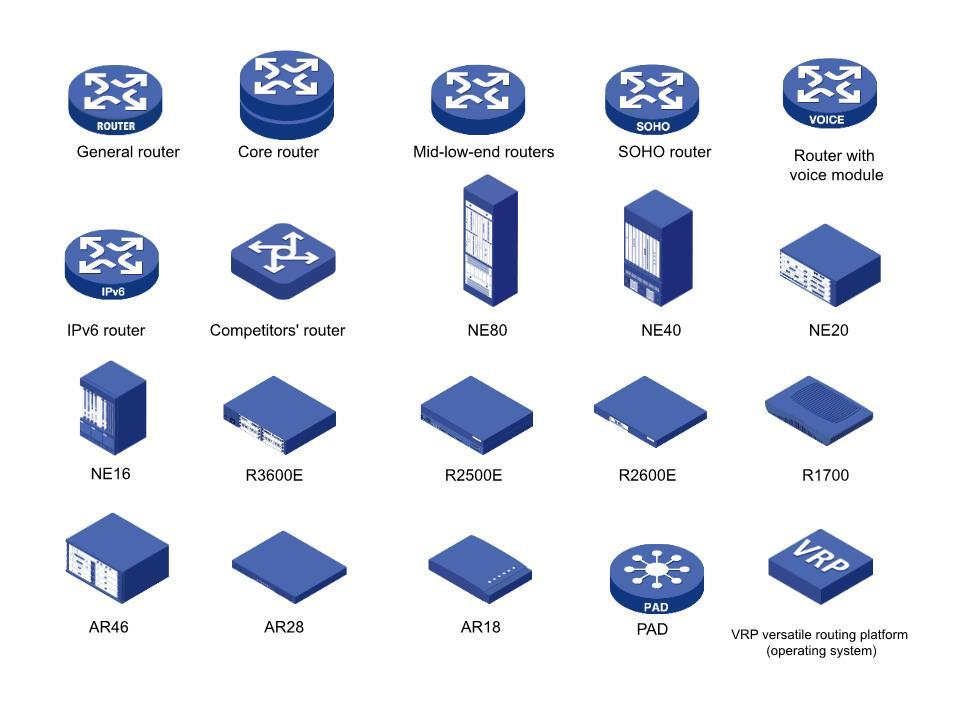 logo 标识 标志 设计 矢量 矢量图 素材 图标 960_720