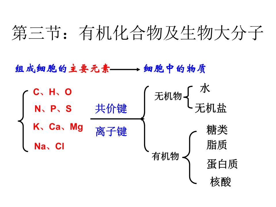 是细胞内各种膜结构的重要成分.对植物细胞起保护作用.