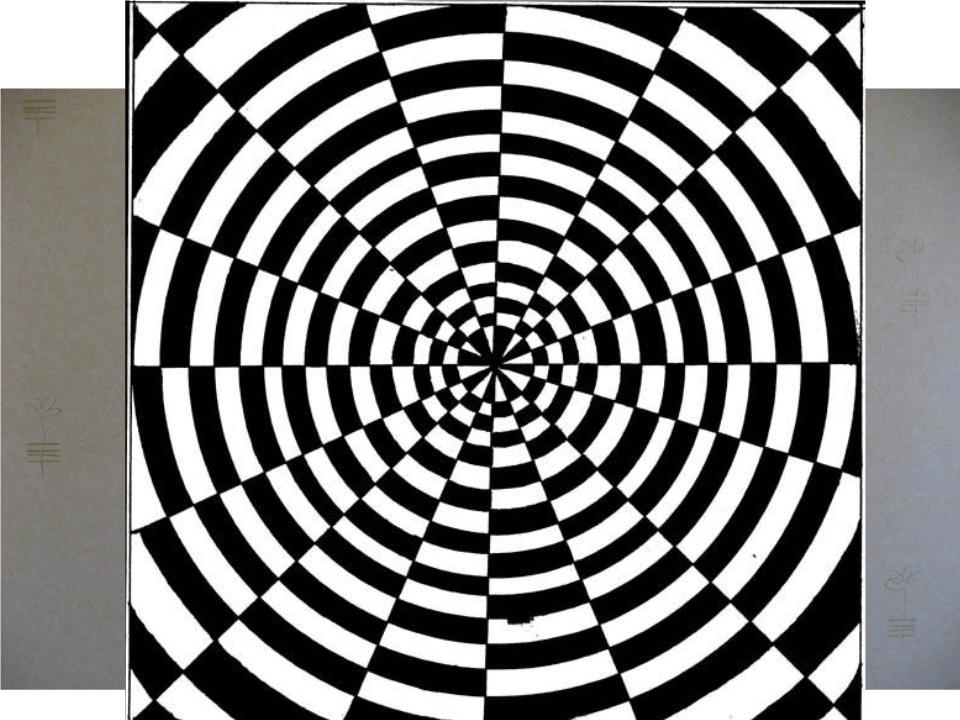 0b平面构成点线面讲述.ppt