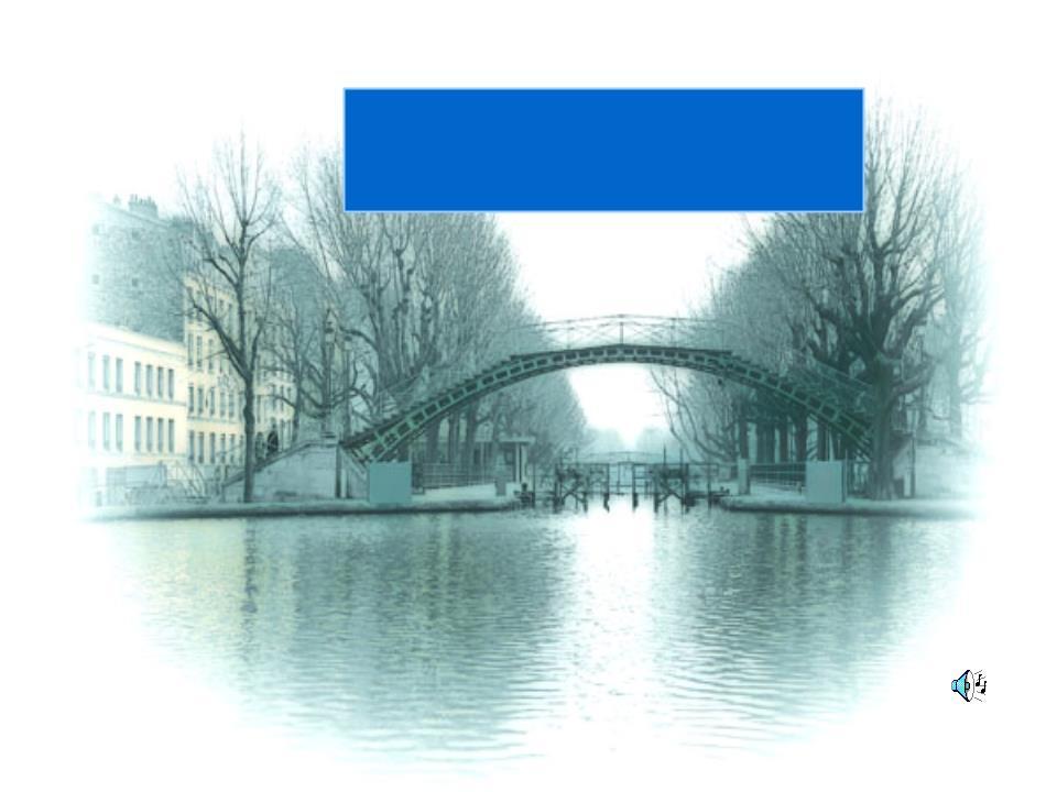 中国石拱桥44.ppt